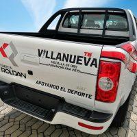 villanueva_7